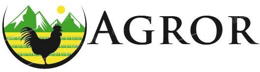 Internetowy Portal Rolniczy AGROR Online